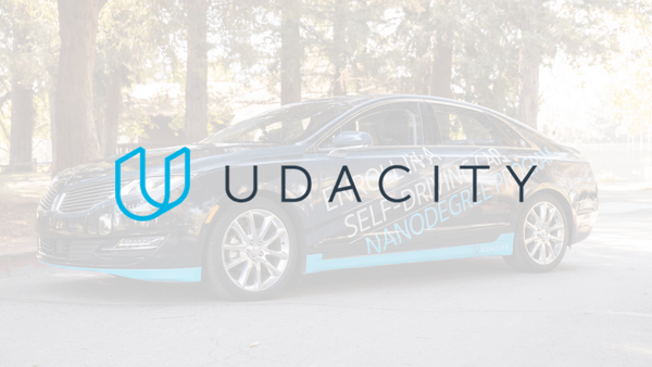 Self-Driving Car Happy Hour with Udacity's David Silver