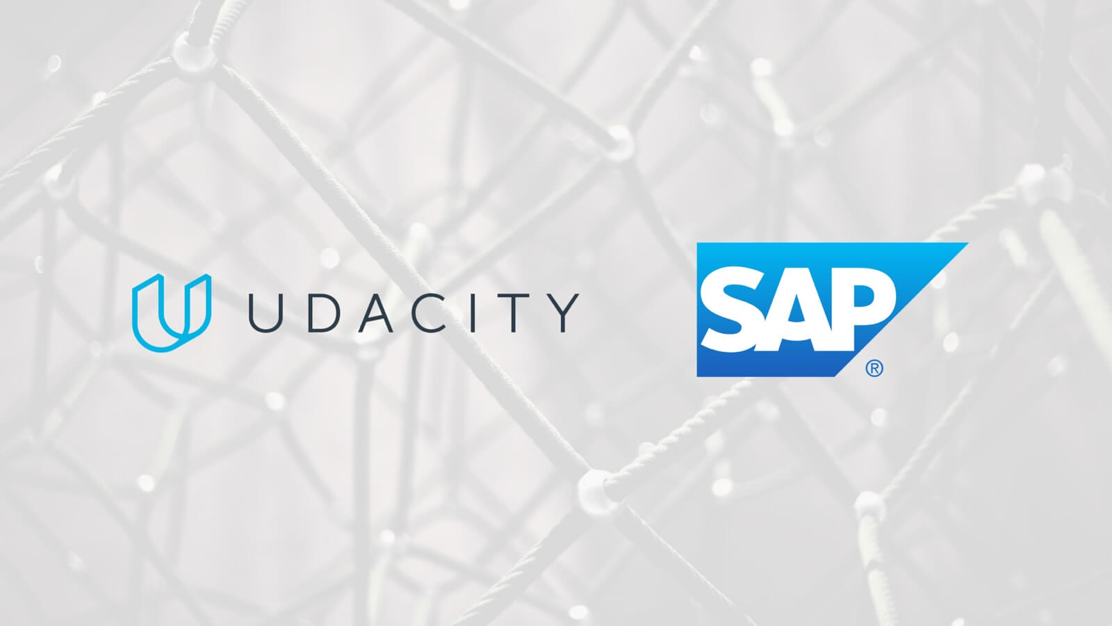 Careers Webinar with SAP - Blockchain & Machine Learning