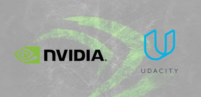 Careers Webinar with NVIDIA