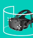 Become a VR Developer