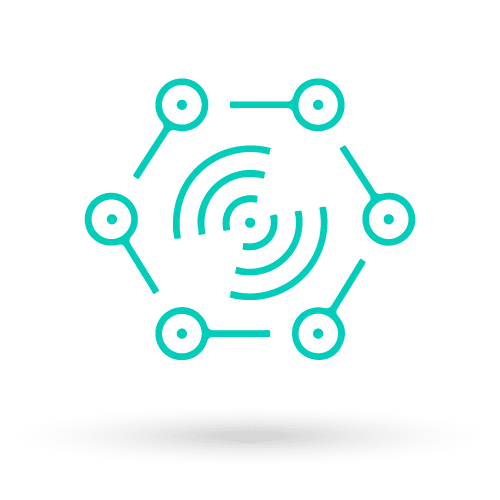 IoT Software Foundation