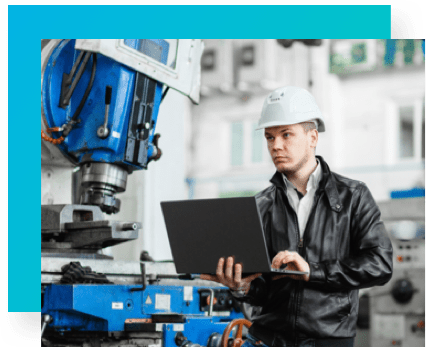Learn Core Robotics Skills