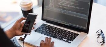 Lerne Android Development mit Google