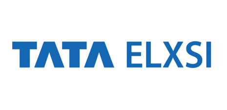 Tata Elxsi