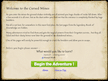 html_cursedmines