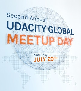 Second-Annual-Udacity-Global-Meetup-Image