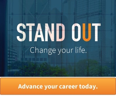 Stand Out: See how with Udacity Nanodegrees