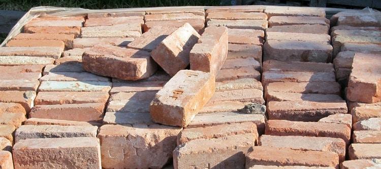bricks-413901_1280