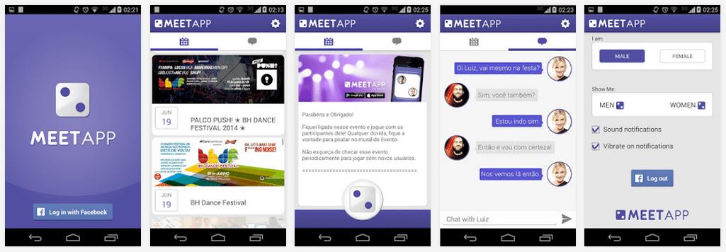 student_projects_meetapp