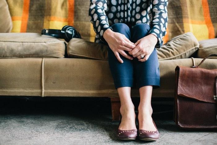 How can you rock your next web developer interview? via udacity.com