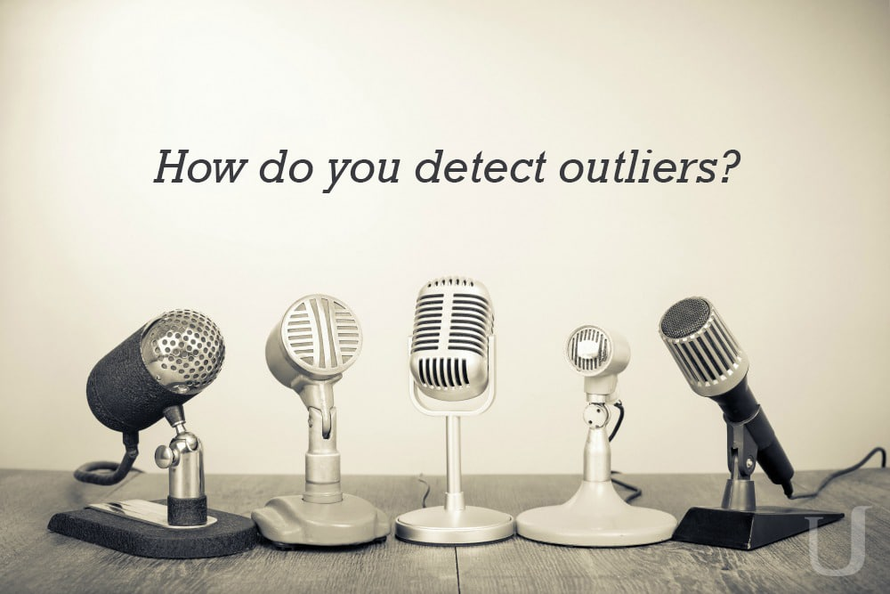 detect_outliers