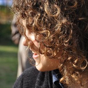 iulia blog