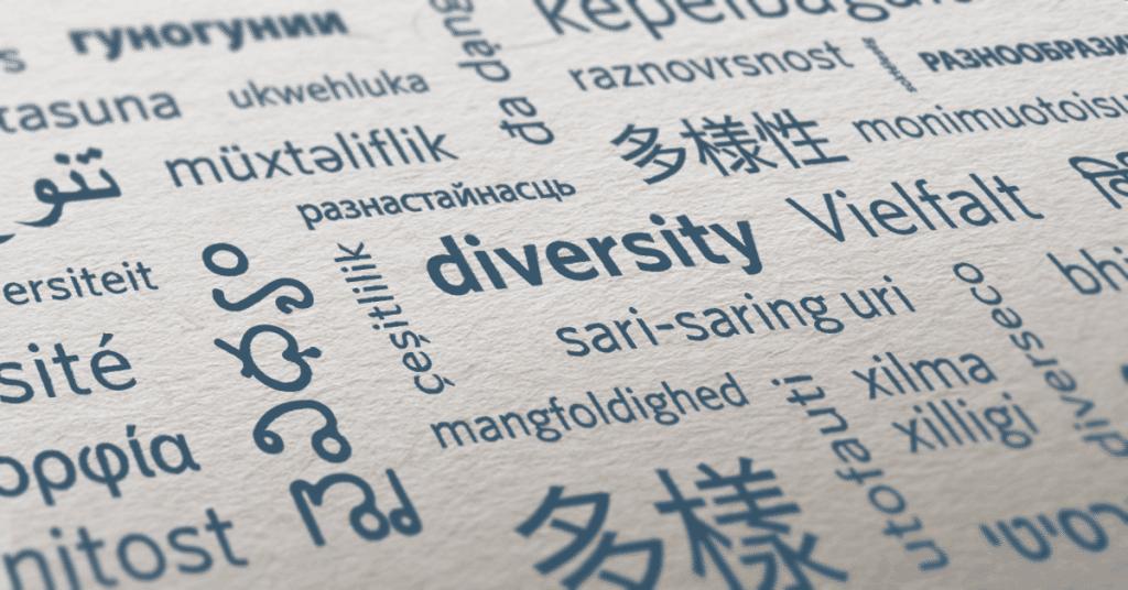 Diversity_Blog_Paper_1200x628