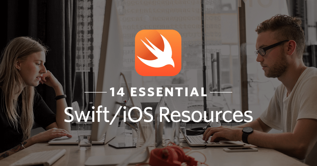 Swift_14Resources_Blog_1200x628