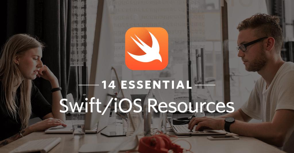 Swift_14Resources_Blog_1200x628