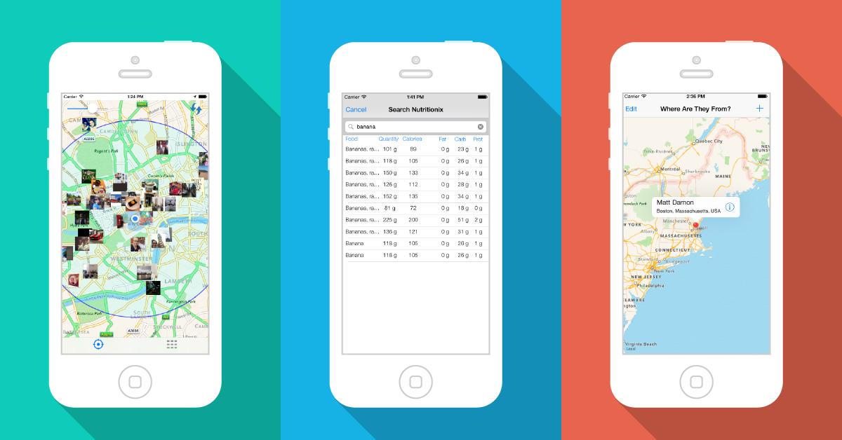 student-apps-blog_2015-10-15