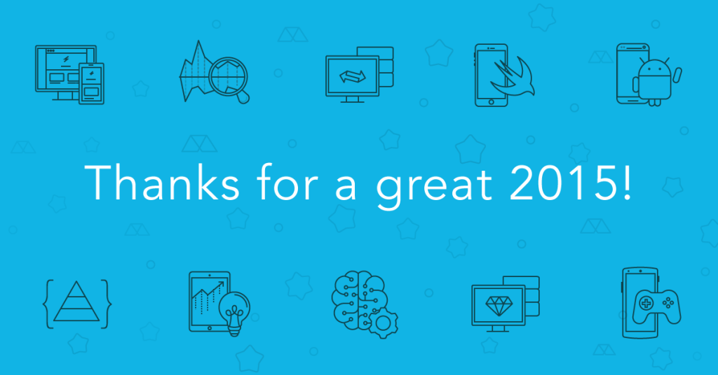 Thanks-for-a-Great-2015_Blog