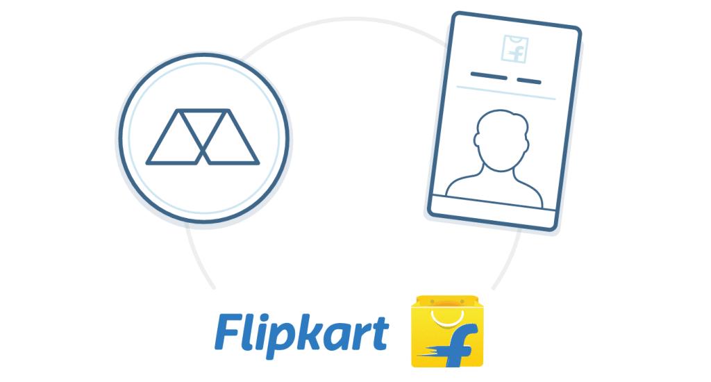 Flipkart and Udacity