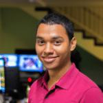 James Peterson Udacity Student Success