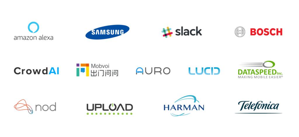 New Udacity Hiring Partners