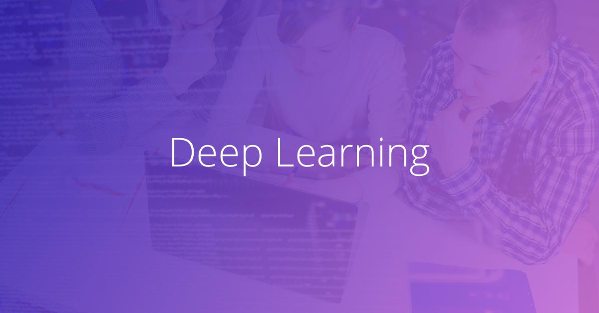 Udacity Deep Learning Nanodegree Foundation Program