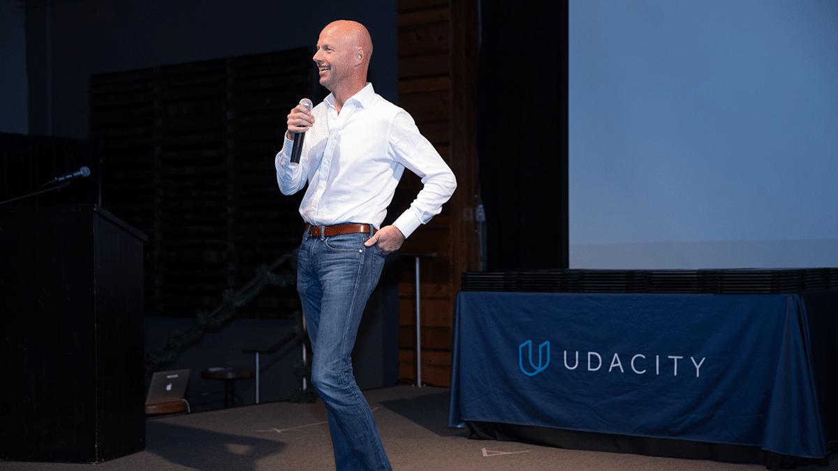 Udacity Self-Driving Car Graduation 2