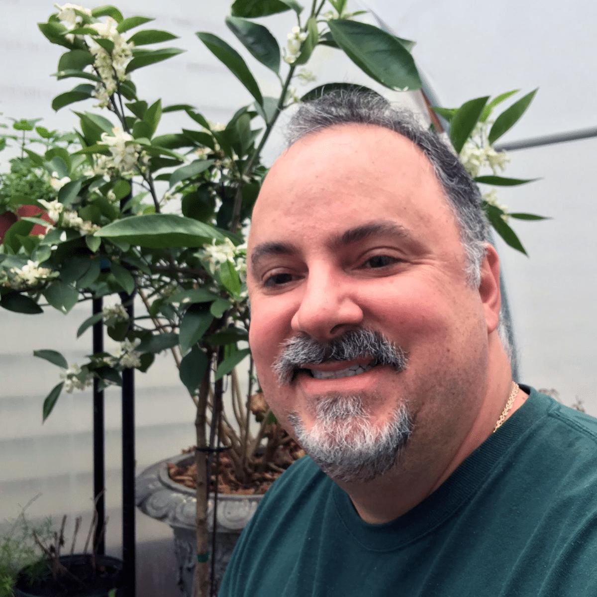 Paul Koutroulakis - Grow With Google - Udacity