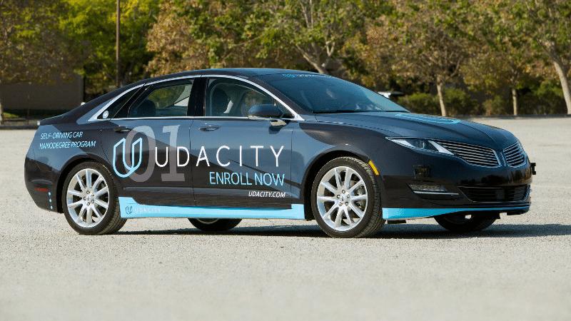 How We Hire: The Udacity Self-Driving Car Engineer Nanodegree Program |  Udacity