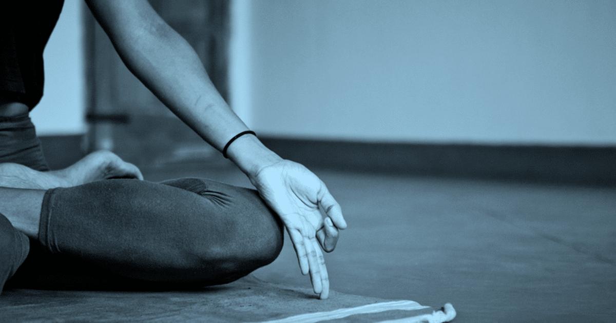 Zen and the Art of Acing the Job Interview - Udacity