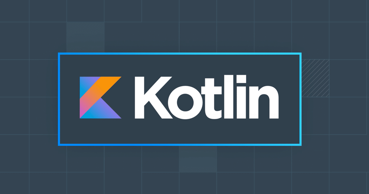 Kotlin - Udacity - Google