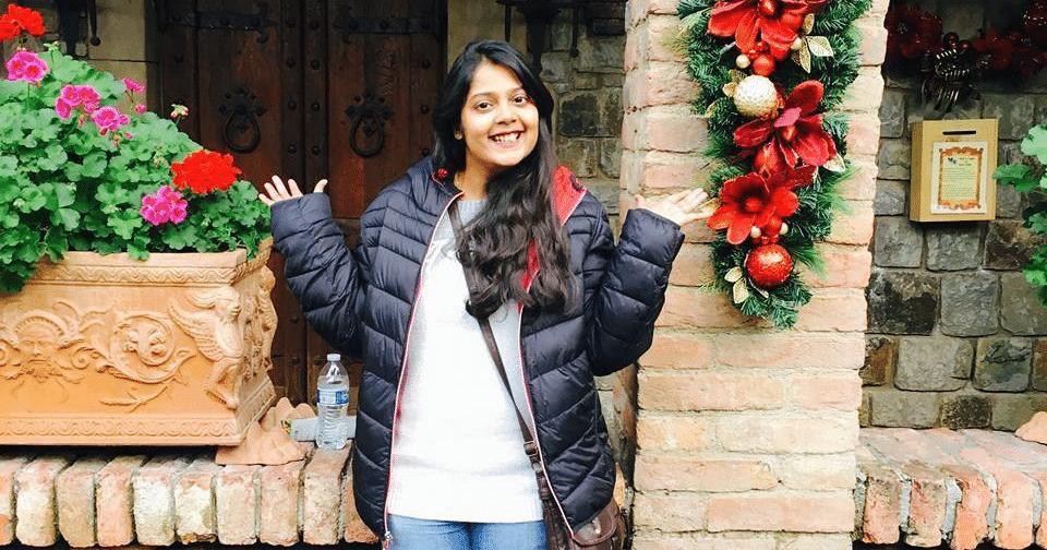Suhasini Gadam - New Skills New Career - Udacity