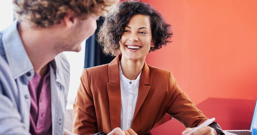 Udacity - Career Success