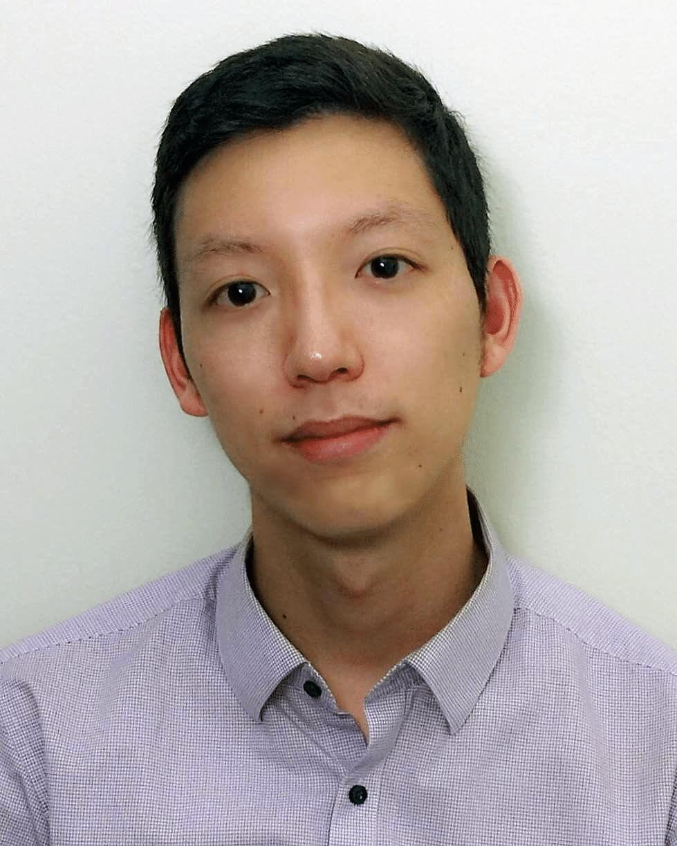 Derek Kim - Digital Marketing - Udacity