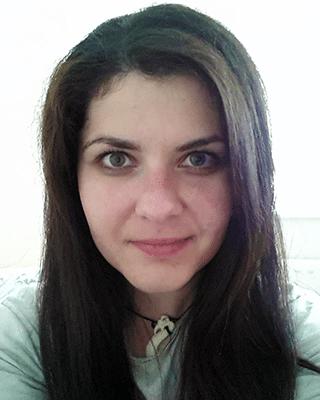 Anna Preis: Life-Changer, Lifelong Learner and Web Developer