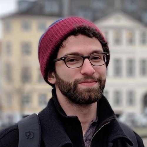 Gabriel Ruttner