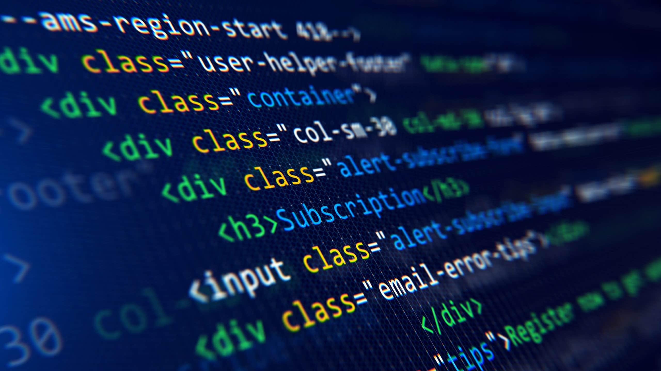 The Best Ways to Learn HTML   Udacity