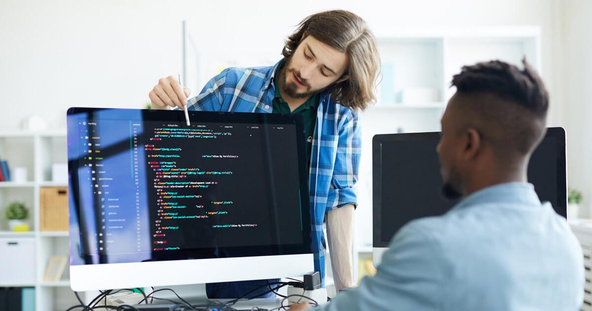 Android Kotlin Developer Nanodegree Program
