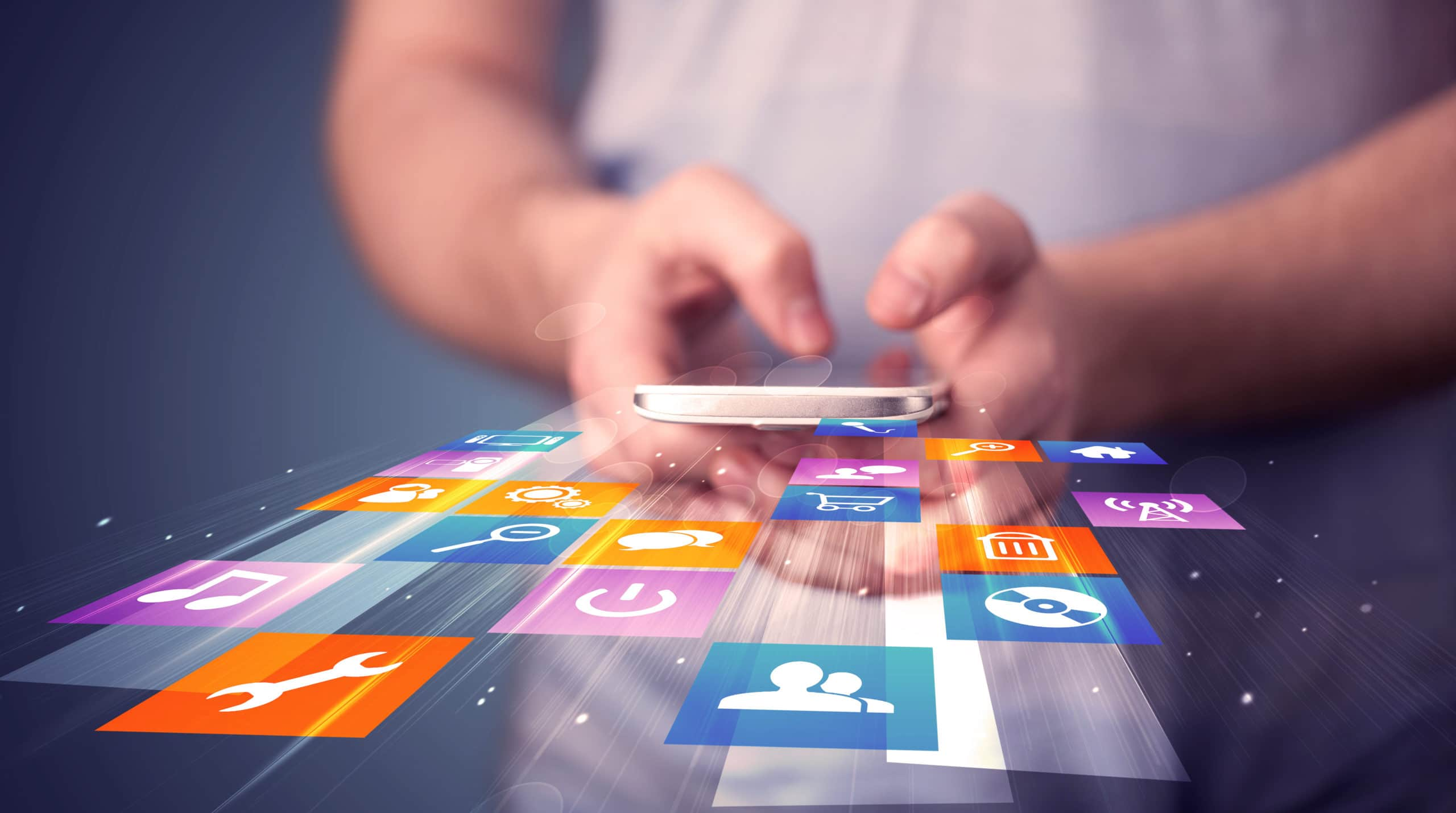 How to Code an App: An Overview of Mobile App Development | Udacity