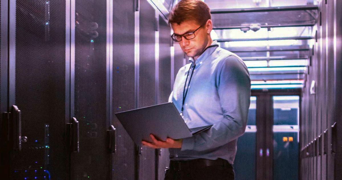 通过UDACITY的新安全工程师纳迪格格计划获得网络安全工程188金宝搏安不安全188bet网投