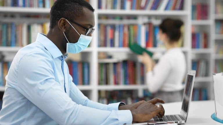 Upskilling During the Pandemic: Our Top 5 Nanodegree Programs