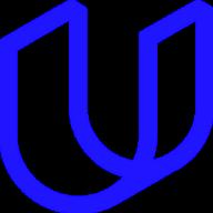 www.udacity.com