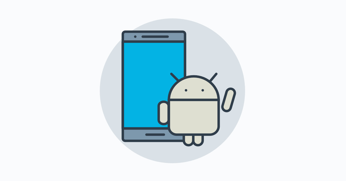Android Basics by Google