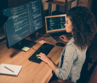 Intermediate Python Online Nanodegree Course