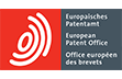 Affiliate Logo European Patent Office