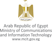Egypt Ministry of ICT