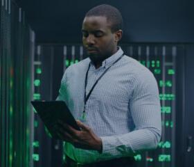 Data Architect Online Nanodegree Course