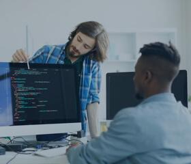 Android Kotlin Developer Online Course
